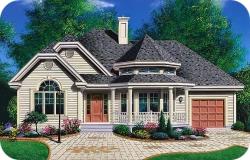 plan_doma