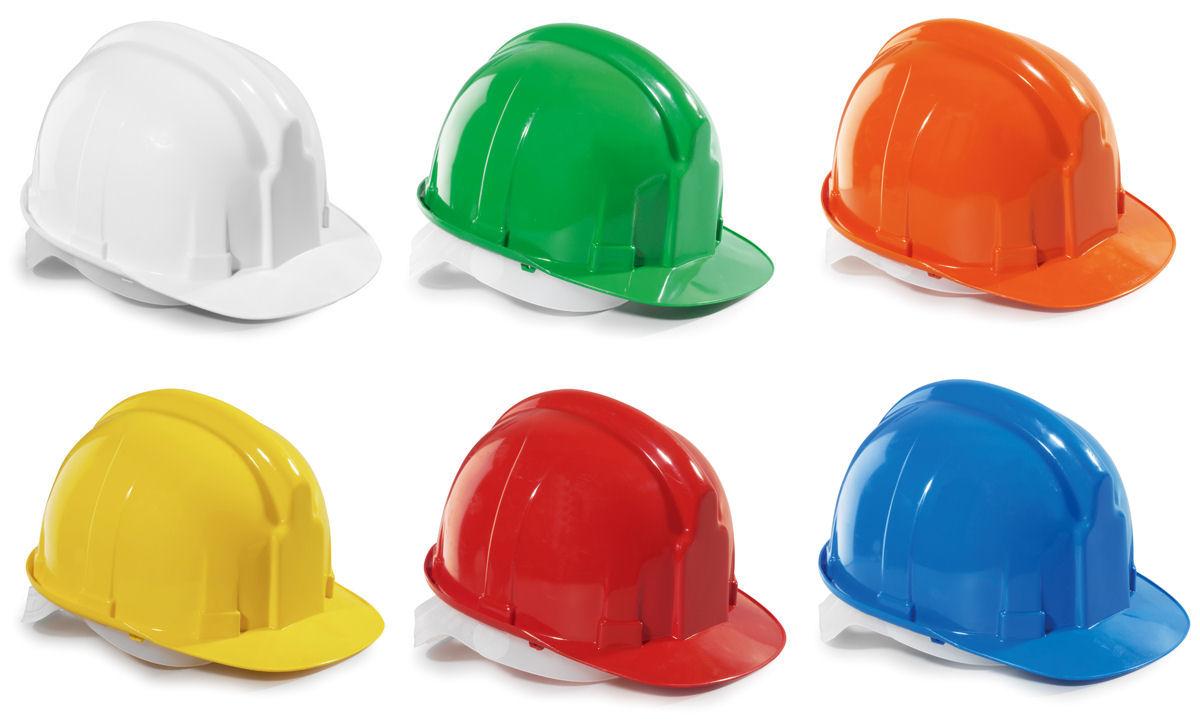 Как сделать своими руками каску строителя фото 1